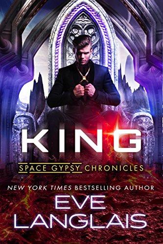 Download PDF King