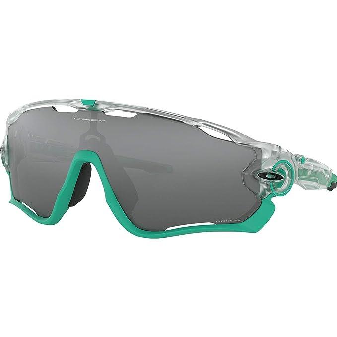 OAKLEY Jawbreaker OO9290 Gafas de sol para Hombre