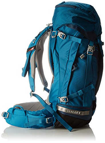 Millet peuterey 28 limited рюкзак рюкзак дельта от ана