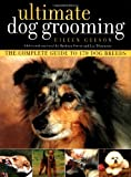 img - for Ultimate Dog Grooming book / textbook / text book