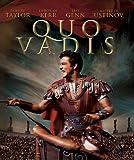 Quo Vadis poster thumbnail