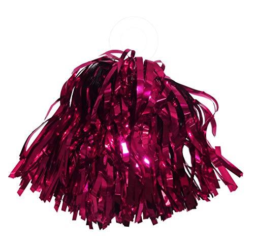 miami heat cheerleader - 3