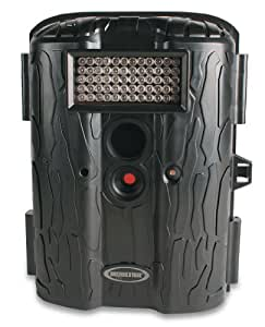 Moultrie Game Spy I-40XT