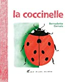 vignette de 'La coccinelle (Bernadette Gervais)'