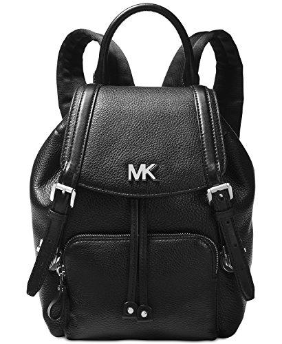 Jual MICHAEL Michael Kors Mott Small Backpack - Casual Daypacks ... f0db555fda12c