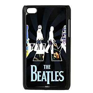 Ipod Touch 4 Phone Case The Beatles F5N8243