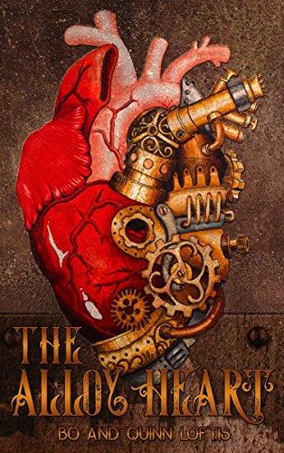 the-alloy-heart-a-flux-powered-novel