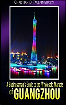 \\BEST\\ A Businessman's Guide To The Wholesale Markets Of Guangzhou. burlan Crimp other cuanto envios Shell Georgia banda