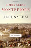 Image of Jerusalem: The Biography