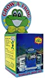 frog development - Olympia Sports 11832 Grow-A-Frog Kit