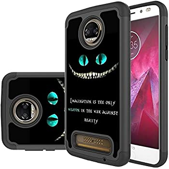 moto z2 force case. moto z2 force edition case,moto case,yiakeng dual layer armor hard case m