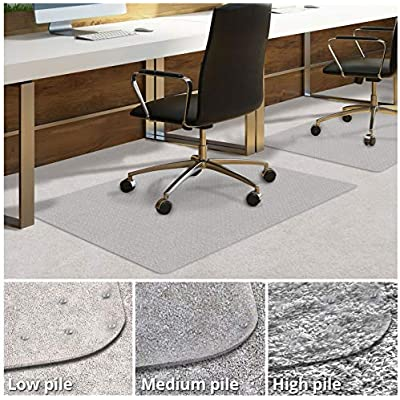 office-chair-mat-for-carpeted-floors