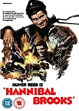 Hannibal Brooks [DVD]