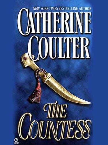 Countess Regency Book 5 ebook product image