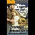 Colorado Morning Sky (Cedar Ridge Chronicles Book 3)