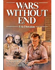 Wars without end