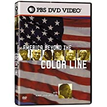 America Beyond the Color Line (2004)