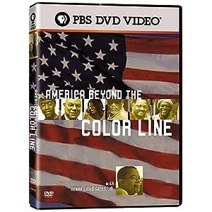 America Beyond the Color Line (2004)