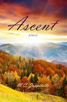 Ascent by [Zappitello, M. C.]