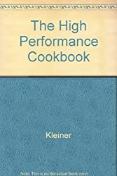 The High Performance Cookbook
