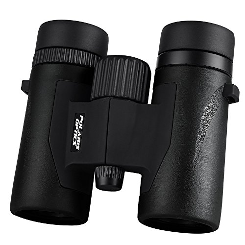 Polaris Optics SpectatorPro Pocket Size Lightweight