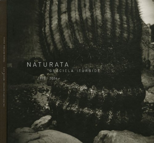 Naturata (Spanish Edition) pdf epub