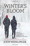 Winter's Bloom: A Novel