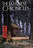 The Japanese Chronicles, Nicolas Bouvier, 1562790080