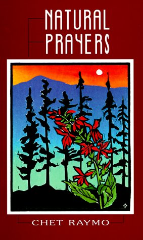 Download Natural Prayers pdf epub