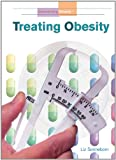 Treating Obesity, Liz Sonneborn, 1404217711