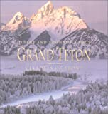 Grand Tetons, Jeremy Schmidt and Thomas Schmidt, 1571457860
