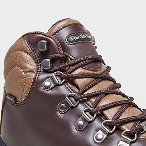 Peter Storm Womens Gower Walking Boots