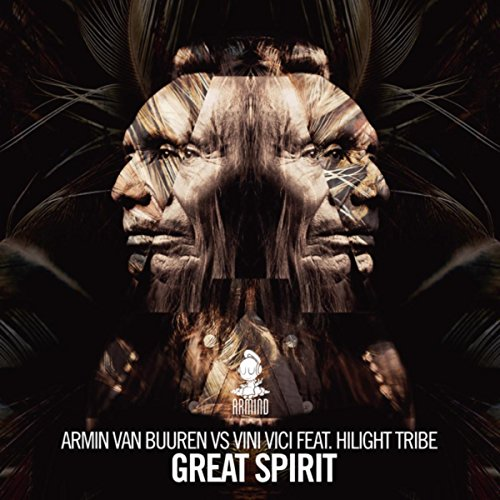 Great Spirit (Extended Mix) - Extended Mix Shopping Results