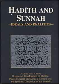 shia compilations of hadith essay The division of shia and sunni muslims started over leadership what are the main themes of juz' 29 of the quran learn something new.