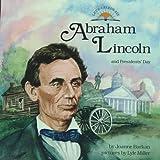 Abraham Lincoln, Joanne Barkan, 0671691074