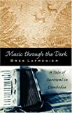 Music Through the Dark, Bree Lafreniere, 0824822668
