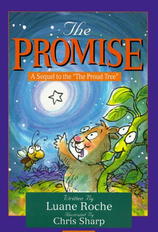 a review of chaim potoks book the promise Read the chosen: a novel book reviews & author details and more at amazon in free delivery on  i am part jewish and brought up in the very neighborhood  chaim potok talks about  the follow up, the promise is also a must read.