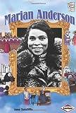 Marian Anderson, Jane Sutcliffe, 082259000X