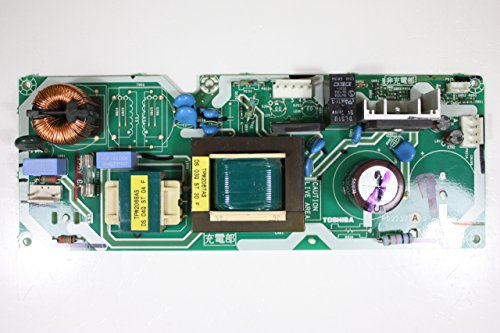 "Price comparison product image TOSHIBA 32"" 32HL95 PD2237A-2 Sub Power Board Unit"
