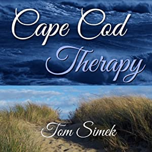 Cape Cod Therapy Audiobook
