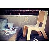 Sodura Aero Kids Chair Review