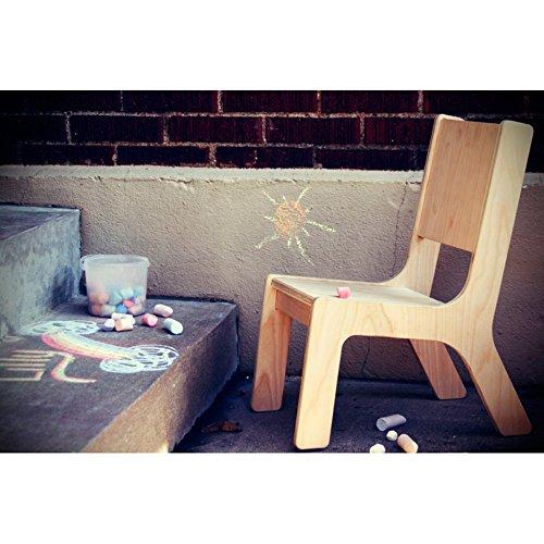 Sodura Aero Kids Chair