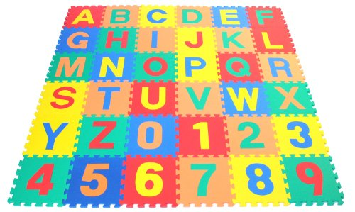 Best Non Toxic Baby Play Mat 2017 2018 On Flipboard By