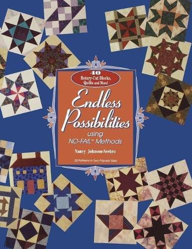 Endless Possibilities: Using No-Fail (tm)