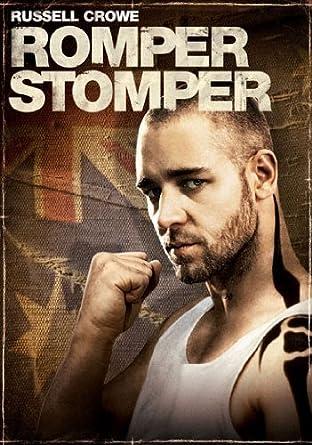 Romper Stomper Скачать Торрент - фото 6