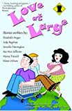 Love at Large, Sue Ann Jaffarian and Judy Bagshaw, 1933157003