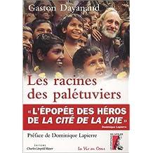 RACINES DES PALÉTUVIERS (LES)