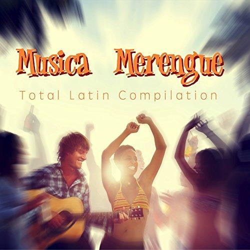 Latina Rug (Rugs, Dance Hall Reggae)