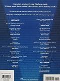The Best Film Scores (Easy Piano (Hal Leonard))