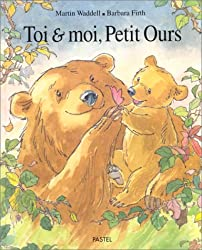 Toi & moi, Petit Ours